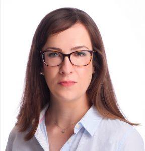 Laura Shipp, Hypnotherapist