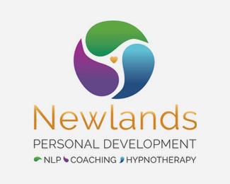 Newlands Personal Development