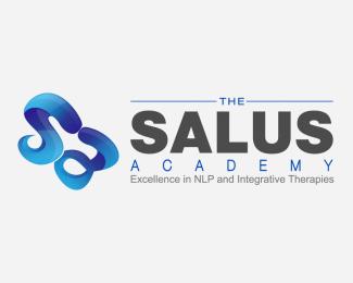 Salus Academy